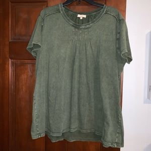 Tunic from shop dress up